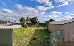 63 Boori Street, Peak Hill NSW