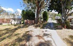16 Kelvin Grove, Nelson Bay NSW