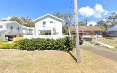 22 Lawson Road, Nelson Bay NSW
