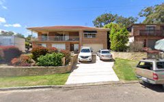 17 Armidale Avenue, Nelson Bay NSW