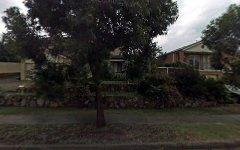 149 Spinnaker Way, Corlette NSW