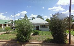 88 Euchie Street, Peak Hill NSW