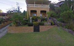40 Ullora Drive, Nelson Bay NSW