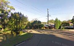 57 Ullora Drive, Nelson Bay NSW