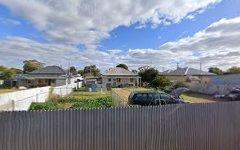 103 Boori Street, Peak Hill NSW