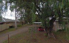 1/38 Bonar Street, Maitland NSW