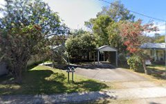 79 Rigney Street, Shoal Bay NSW