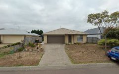5 Matilda Avenue, Tanilba Bay NSW