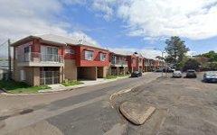 505 High Street, Maitland NSW
