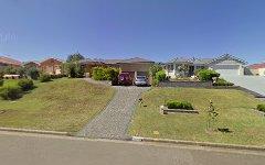 48 Canterbury Drive, Morpeth NSW
