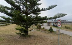 1B Fairlands Rd, Tanilba Bay NSW