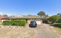 1 Bosuns Place, Salamander Bay NSW