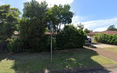401 Soldiers Point Road, Salamander Bay NSW