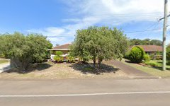 404 Soldiers Point Road, Salamander Bay NSW