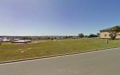54 Jenna Drive, Raworth NSW