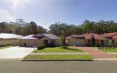 82 Coachwood Drive, Medowie NSW