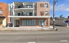 207 High Street, Maitland NSW