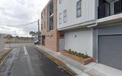 28 Ward Street, Maitland NSW