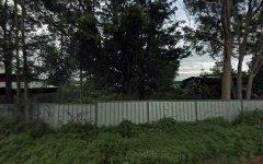 Lot 10 Ravensfield, Farley NSW