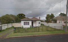 70 Park Street, South Maitland NSW