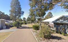 54 Angophora Drive, Rothbury NSW