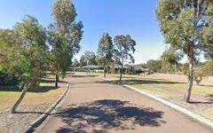 23 Turpentine Close, Rothbury NSW