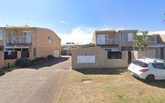 3/8 Ala Moana Way, Fingal Bay NSW