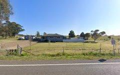 3 Majors Lane, Keinbah NSW