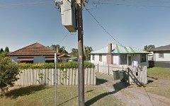 46 Brisbane Street, East Maitland NSW