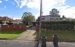135 Victoria Street, East Maitland NSW