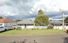 82 Brunswick Street, East Maitland NSW
