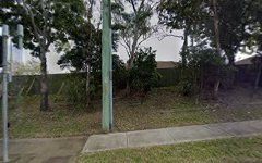 2 Vintage Drive, Gillieston Heights NSW