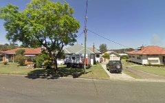6 Richardson Road, East Maitland NSW