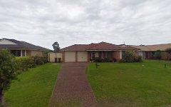 3 Chisholm Court, Raymond Terrace NSW