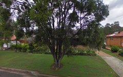 223 George Street, East Maitland NSW