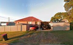 27 Cessnock Road, Gillieston Heights NSW