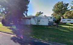 22 Heyes Street, Gillieston Heights NSW