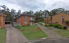 2/21 Blackett Close, East Maitland NSW