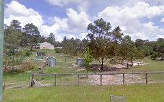 1 Grey Gum Crescent, Thornton NSW