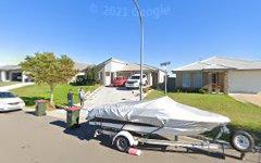 24A (2) Chestnut Avenue, Gillieston Heights NSW