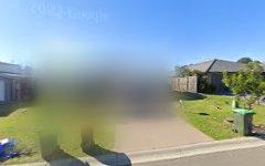 21B Auburn Street, Gillieston Heights NSW