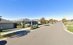 35 Chestnut Avenue, Gillieston Heights NSW