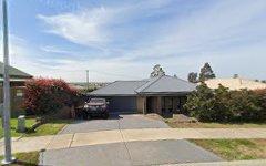 14 Portabello Crescent, Thornton NSW