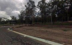 15 Osprey Crescent, East Maitland NSW