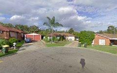 21 Tamar Close, Metford NSW