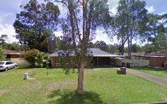 59 Pepler Place, Thornton NSW