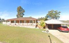 55 Airlie Street, Ashtonfield NSW