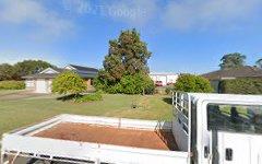 232 Somerset Drive, Thornton NSW