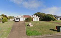 228 Somerset Drive, Thornton NSW