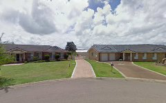 38 Hermitage Close, Thornton NSW